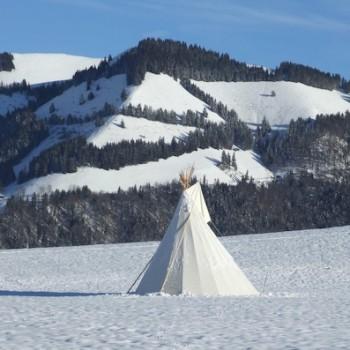 Tipi_Winter_Zeltwelt.ch_3