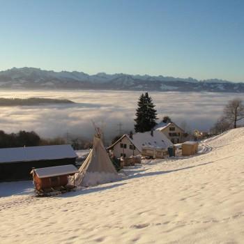 Tipi_Winter_Zeltwelt.ch_5