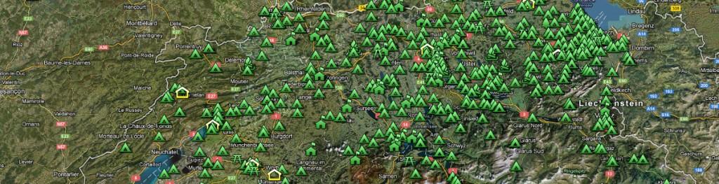 Zeltwelt_20Jahre_Map