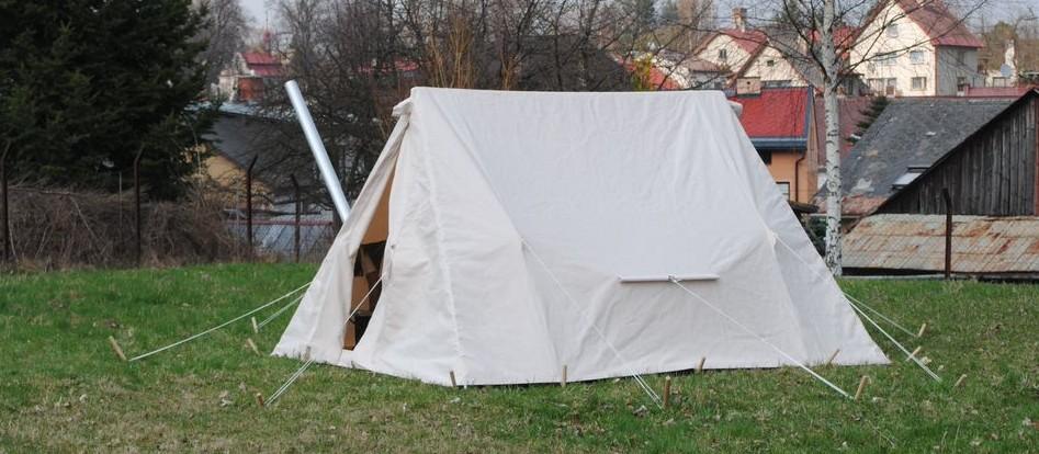 Bundeswehr Zelt Mit Ofen : Die welt der outdoor zelte zeltwelt