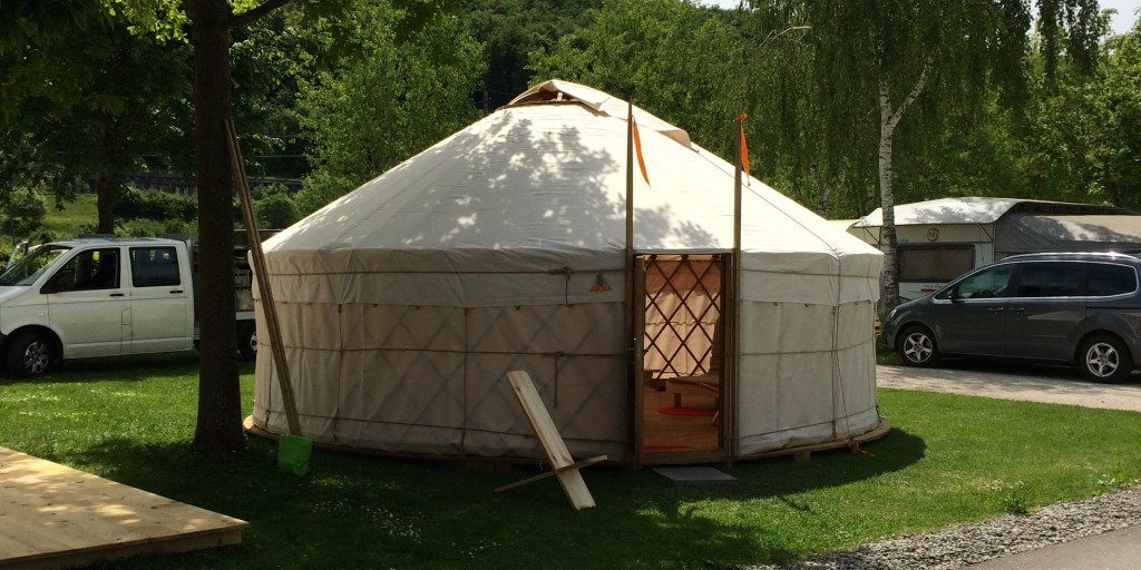 Jurte_TCS_Test